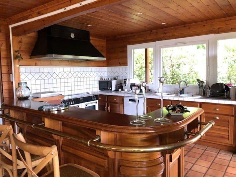 Vente maison / villa La teste de buch 1649000€ - Photo 10