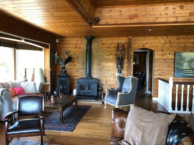 Vente maison / villa La teste de buch 1649000€ - Photo 12