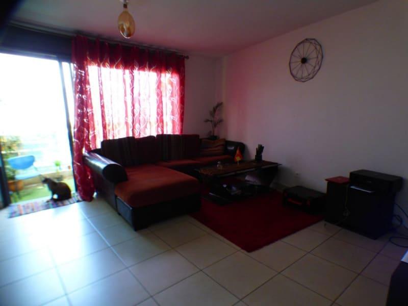 Location maison / villa La riviere st louis 831€ CC - Photo 3