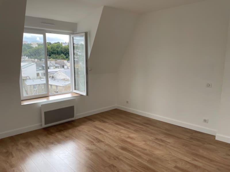 Sale apartment Quimper 169000€ - Picture 3