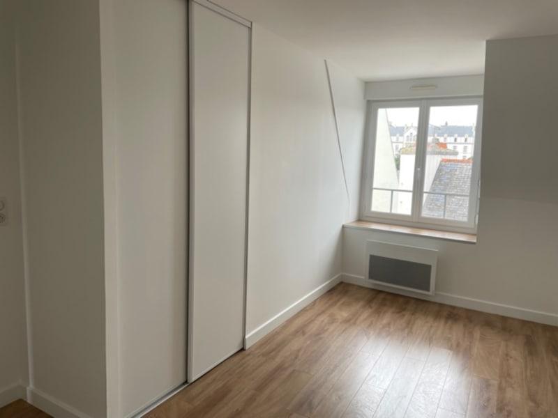 Sale apartment Quimper 169000€ - Picture 5