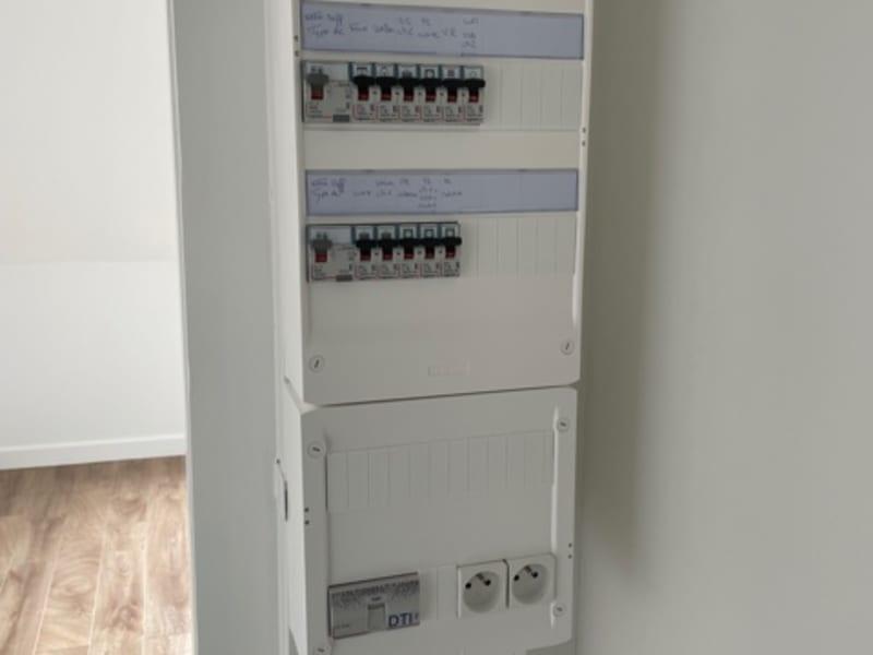 Sale apartment Quimper 169000€ - Picture 6