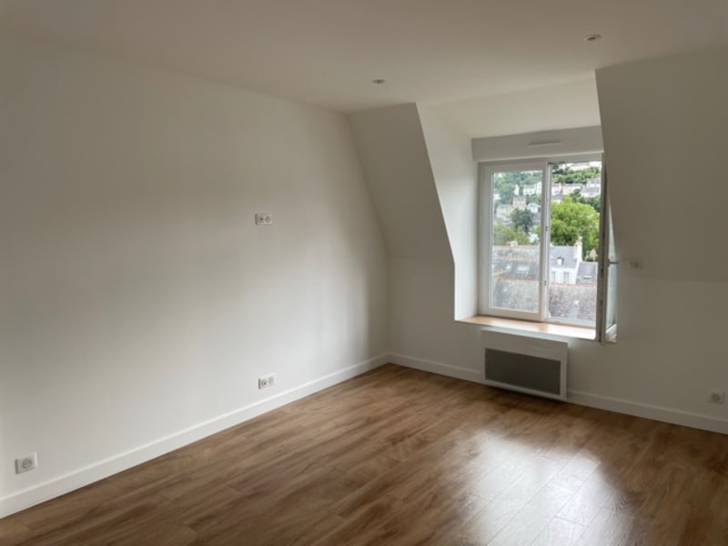 Sale apartment Quimper 169000€ - Picture 7