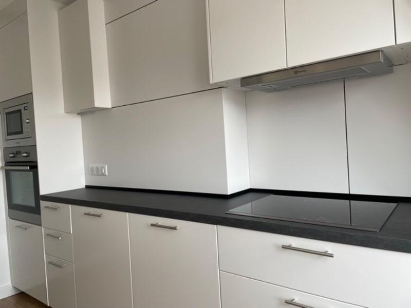Sale apartment Quimper 169000€ - Picture 8
