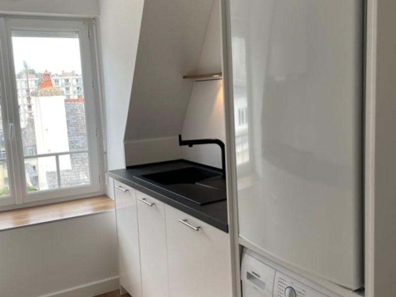 Sale apartment Quimper 169000€ - Picture 9