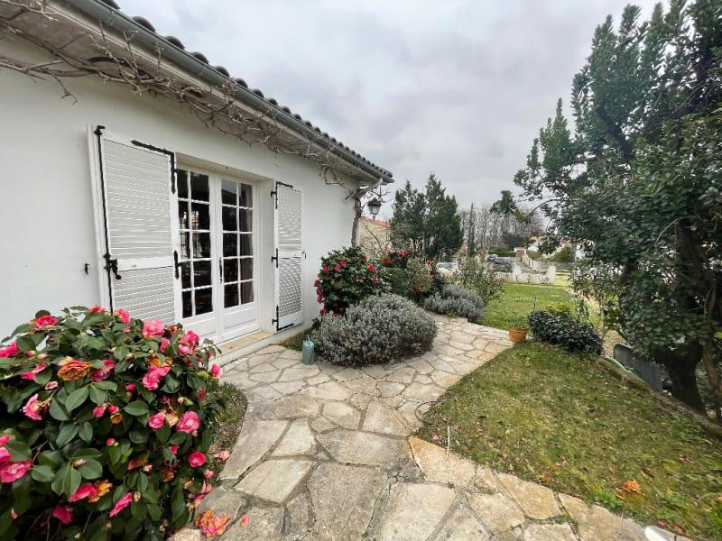Maison 5 pièces 125 m² avec garage