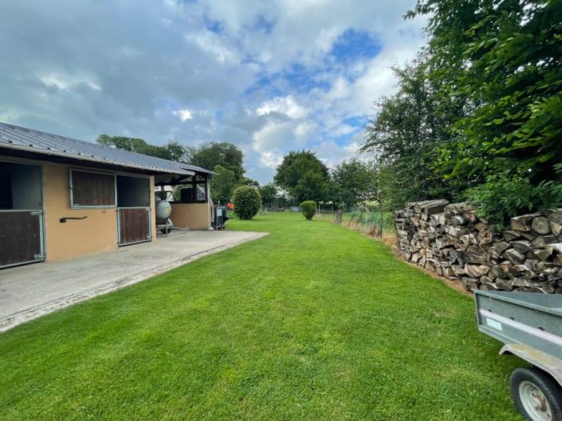 Sale house / villa Gisors 263000€ - Picture 5