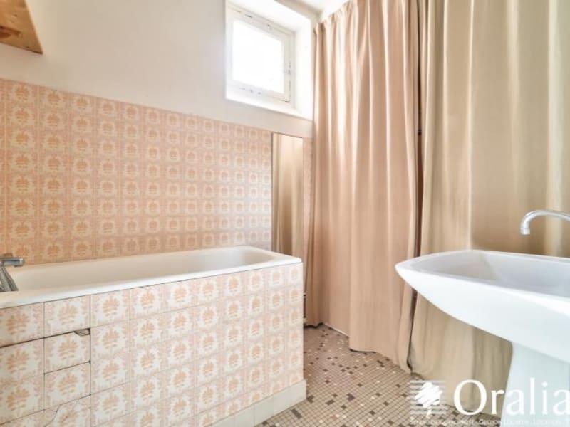 Vente appartement Paris 18ème 399000€ - Photo 10