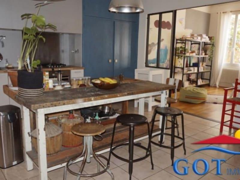 Sale apartment Perpignan 245000€ - Picture 3