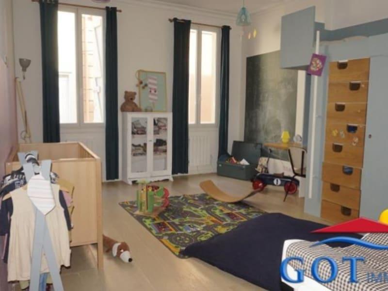 Sale apartment Perpignan 245000€ - Picture 4