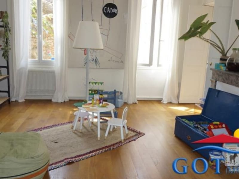 Sale apartment Perpignan 245000€ - Picture 6