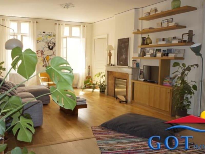 Sale apartment Perpignan 245000€ - Picture 7