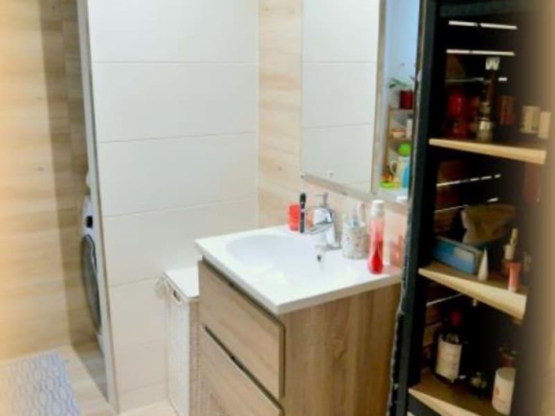Sale apartment Le raincy 498000€ - Picture 9