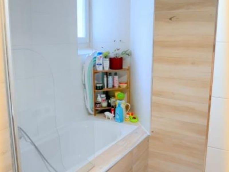 Sale apartment Le raincy 498000€ - Picture 10