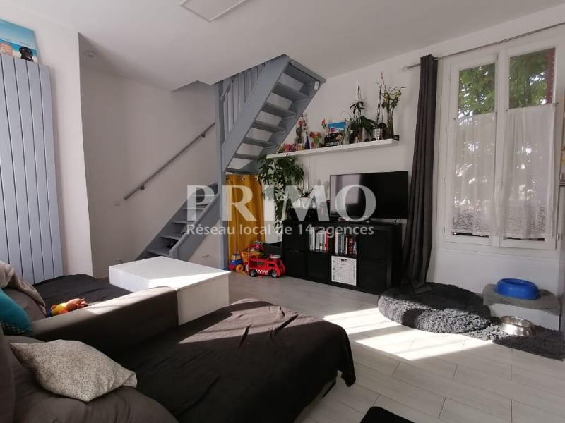 Vente maison / villa Fresnes 399183,75€ - Photo 2