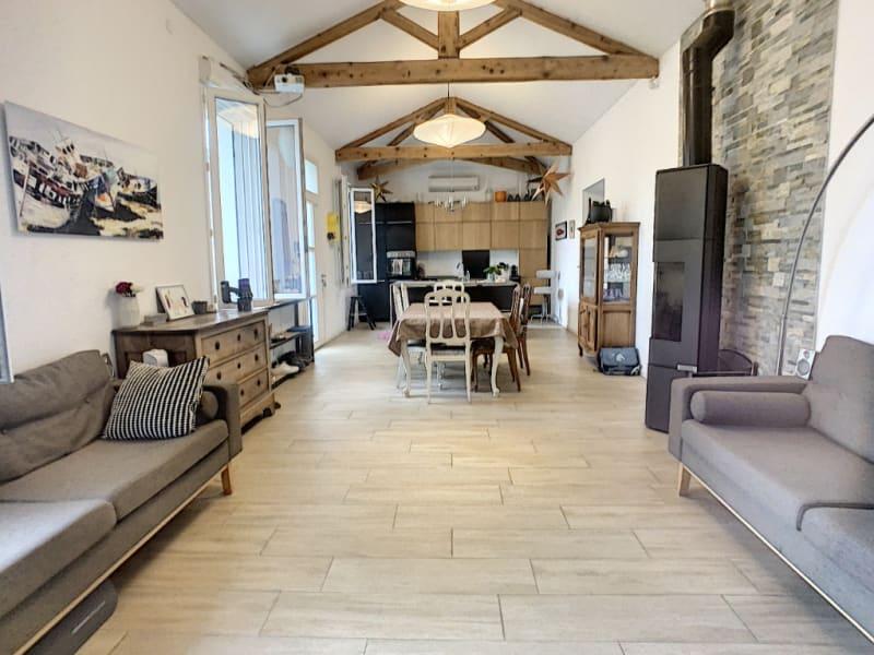 Sale house / villa Avignon 380000€ - Picture 2