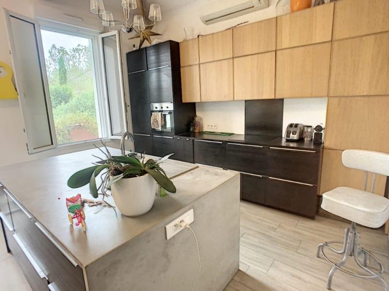 Sale house / villa Avignon 380000€ - Picture 3