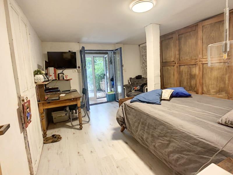Sale house / villa Avignon 380000€ - Picture 4