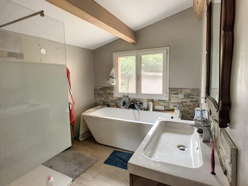 Sale house / villa Avignon 380000€ - Picture 5