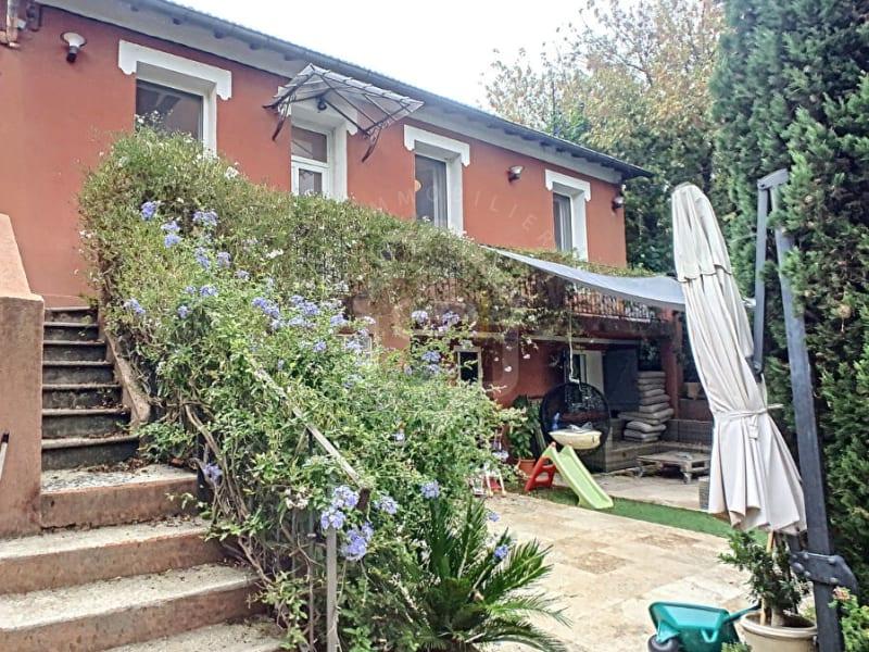 Sale house / villa Avignon 380000€ - Picture 6
