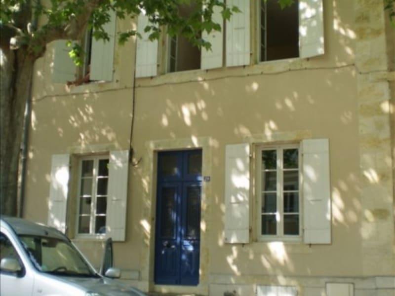 Sale house / villa Auch 210000€ - Picture 1