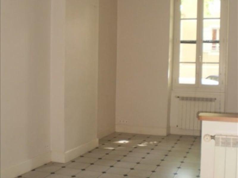 Sale house / villa Auch 210000€ - Picture 3