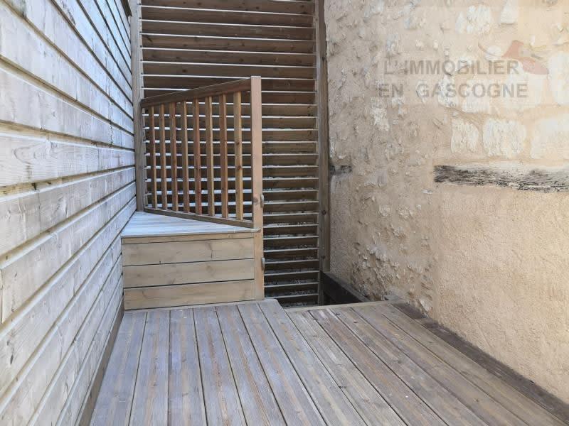 Sale house / villa Auch 210000€ - Picture 4