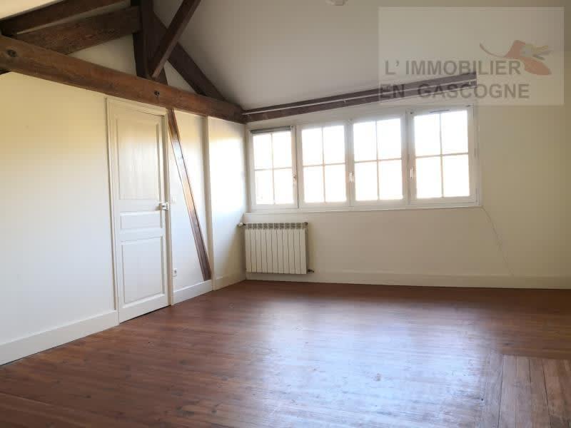 Sale house / villa Auch 210000€ - Picture 5