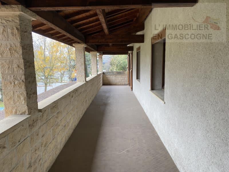 Sale house / villa Auch 290000€ - Picture 6