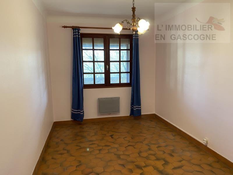 Sale house / villa Auch 290000€ - Picture 9