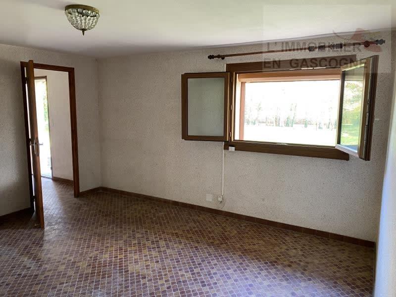 Sale house / villa Auch 290000€ - Picture 10