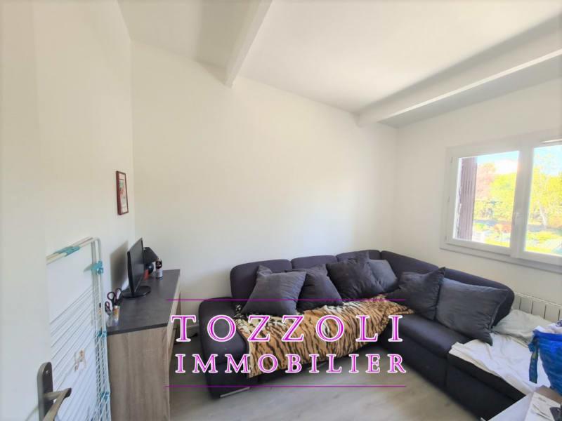 Sale house / villa Saint quentin fallavier 246750€ - Picture 2