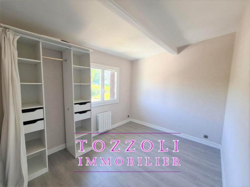 Sale house / villa Saint quentin fallavier 246750€ - Picture 3