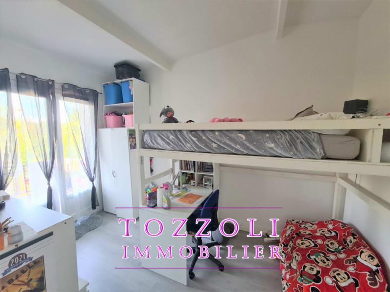 Sale house / villa Saint quentin fallavier 246750€ - Picture 5