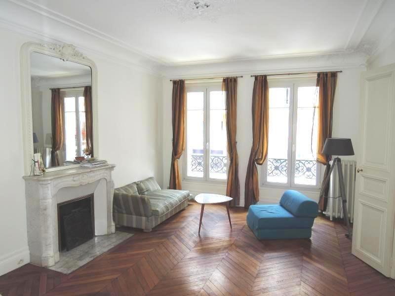 Vente appartement Paris 5ème 1248000€ - Photo 1