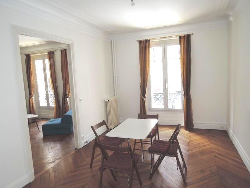 Vente appartement Paris 5ème 1248000€ - Photo 2
