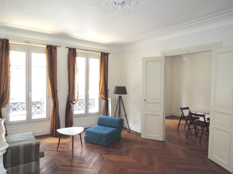Vente appartement Paris 5ème 1248000€ - Photo 3