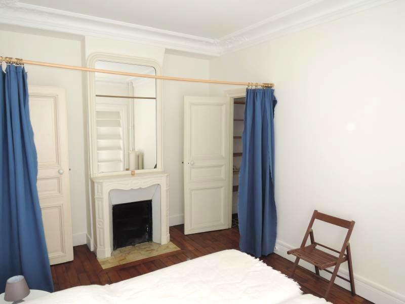 Vente appartement Paris 5ème 1248000€ - Photo 5