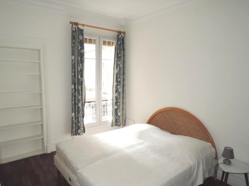 Vente appartement Paris 5ème 1248000€ - Photo 6