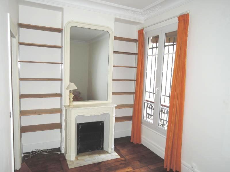 Vente appartement Paris 5ème 1248000€ - Photo 7
