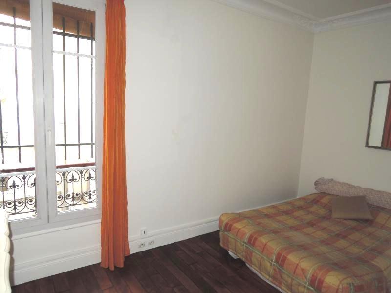 Vente appartement Paris 5ème 1248000€ - Photo 9