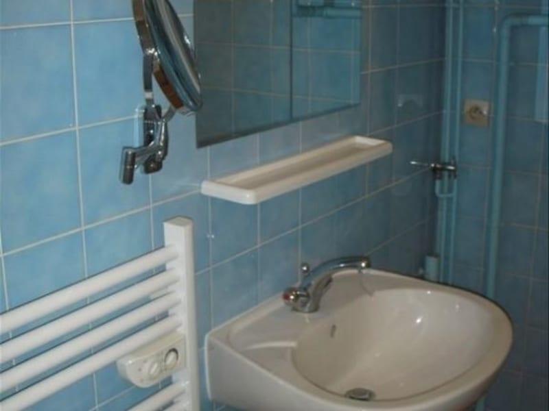 Rental apartment Montereau fault yonne 360€ CC - Picture 6