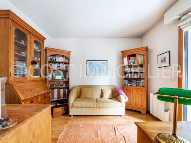 Vente appartement Courbevoie 765000€ - Photo 6