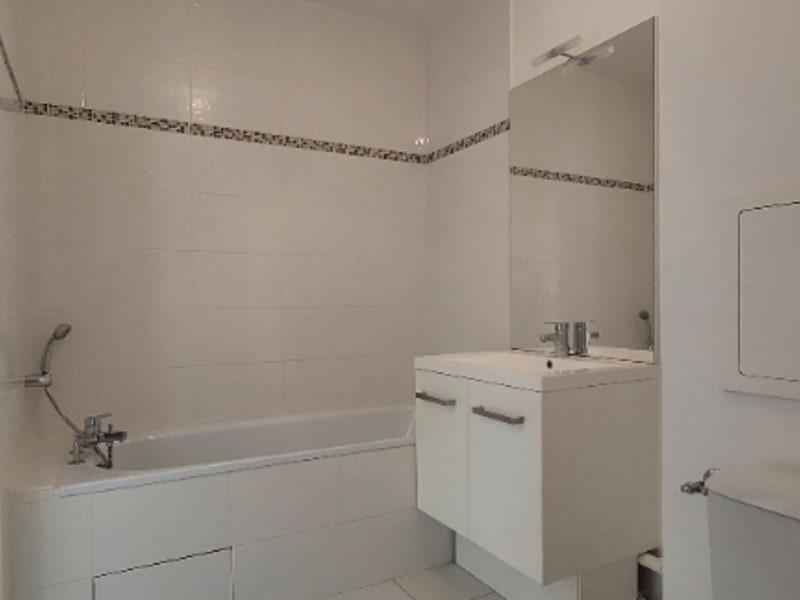 Sale apartment Pontoise 274440€ - Picture 6