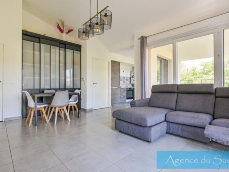 Vente appartement La ciotat 320000€ - Photo 1