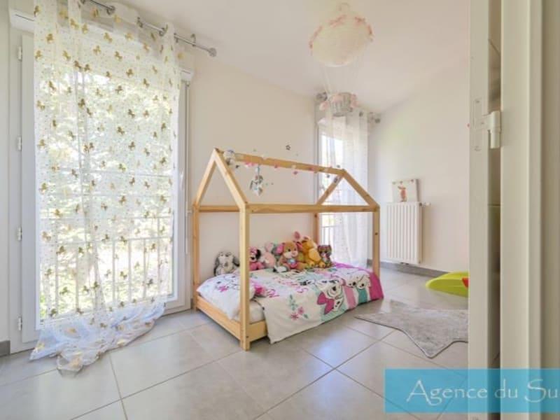 Vente appartement La ciotat 320000€ - Photo 2