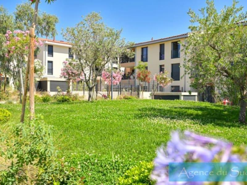 Vente appartement La ciotat 320000€ - Photo 4