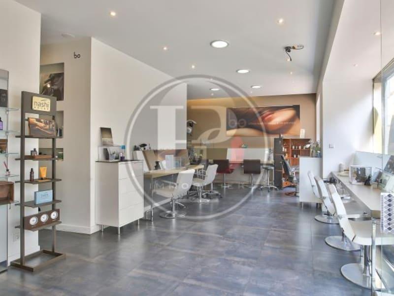 boutique Saint germain en laye 95000€ - Fotografie 1
