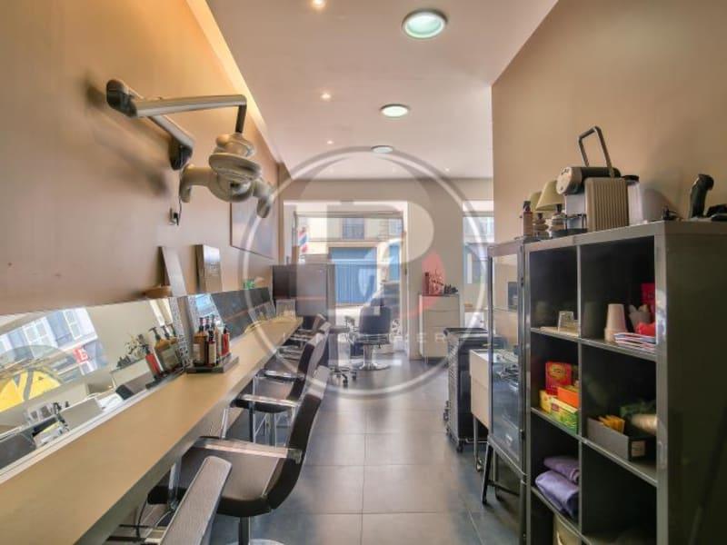 boutique Saint germain en laye 95000€ - Fotografie 3