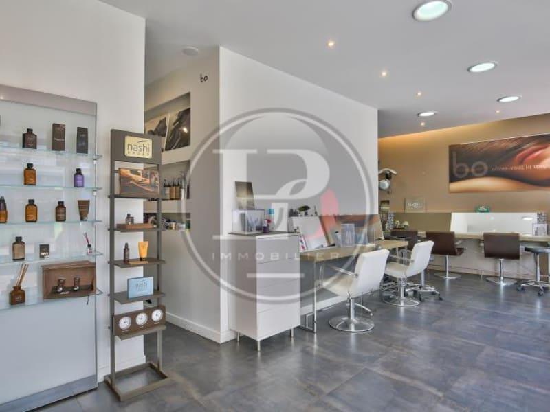 boutique Saint germain en laye 95000€ - Fotografie 4